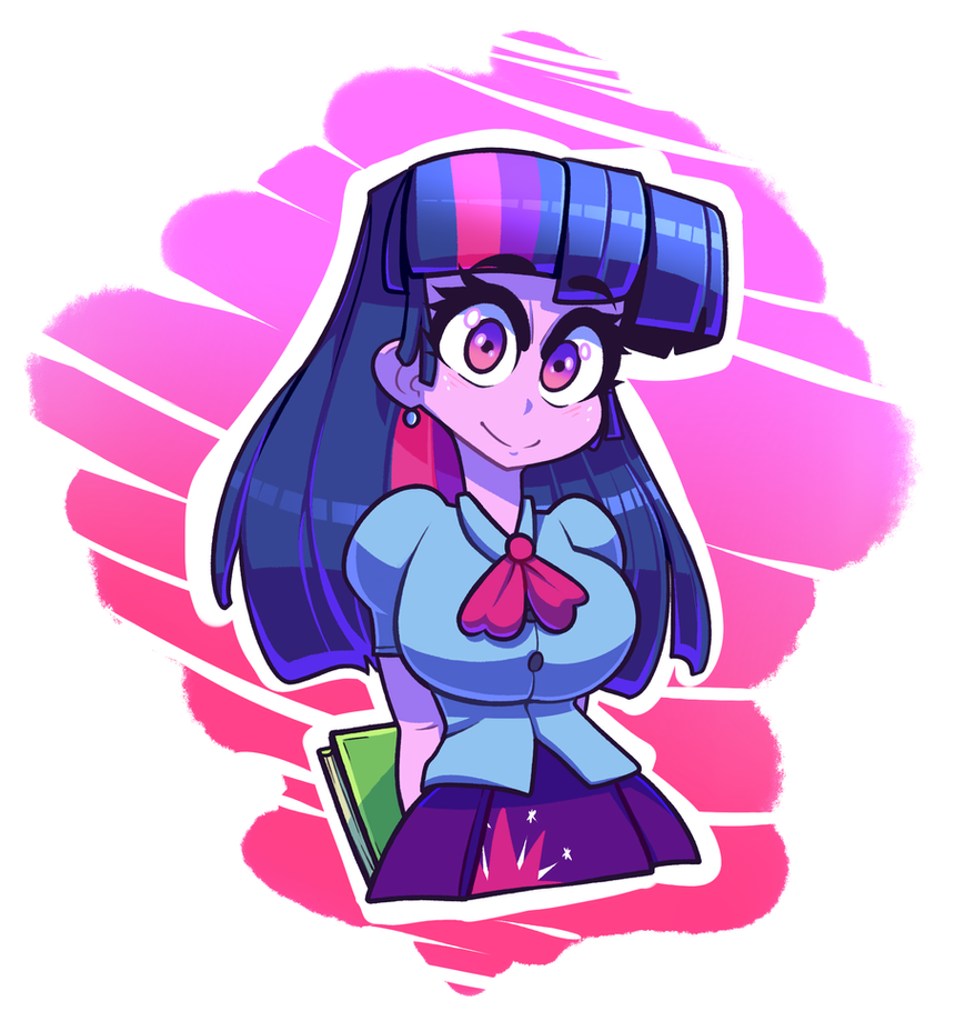 eqg_twilight_by_sourspot-dc39w03.png