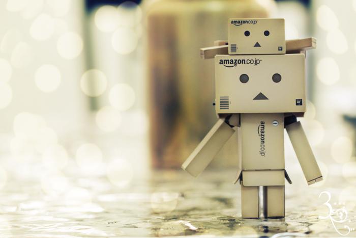 Imagenes del robot de carton - Imagui