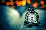 Timeless love ...