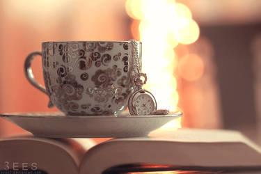 A romantic evening ... by aoao2