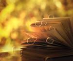 Book of fairies ...