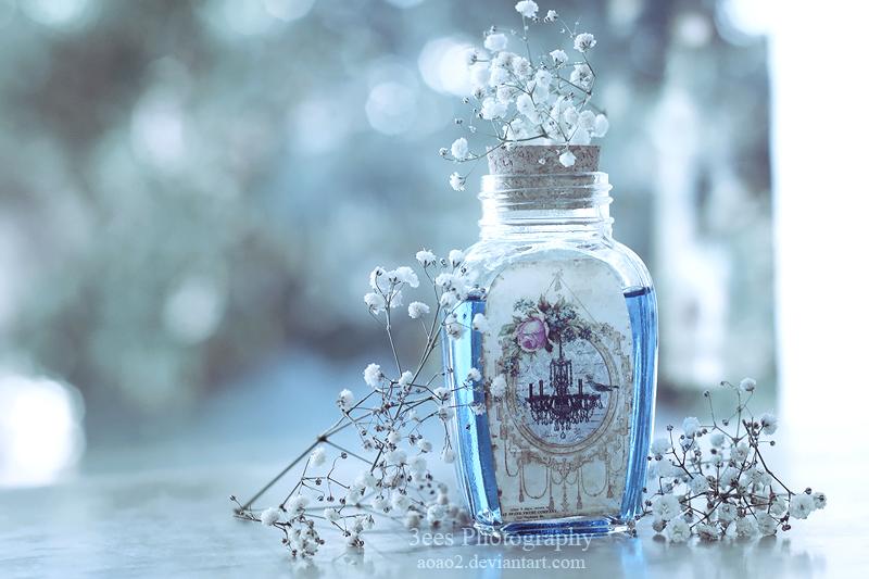 Elixir of life by aoao2