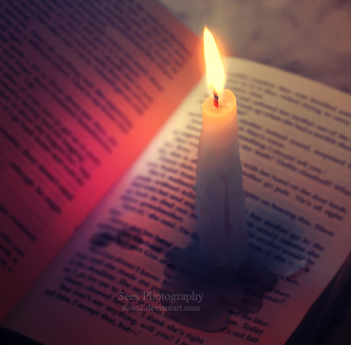light up my night by aoao2