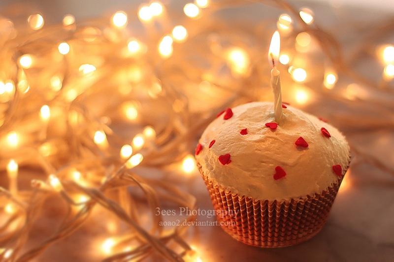 http://orig12.deviantart.net/a07e/f/2013/115/3/5/happy_birthday_to_me_by_aoao2-d62yggg.jpg