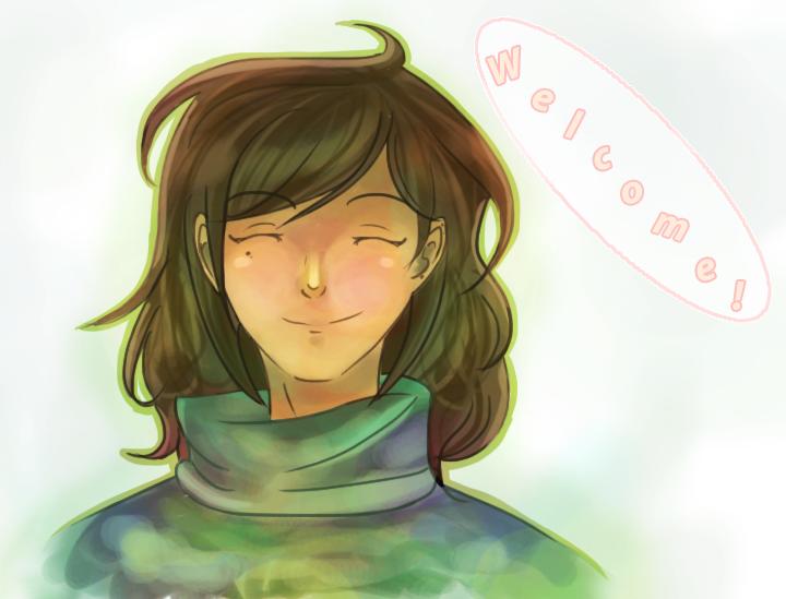 HikariAiSuri's Profile Picture