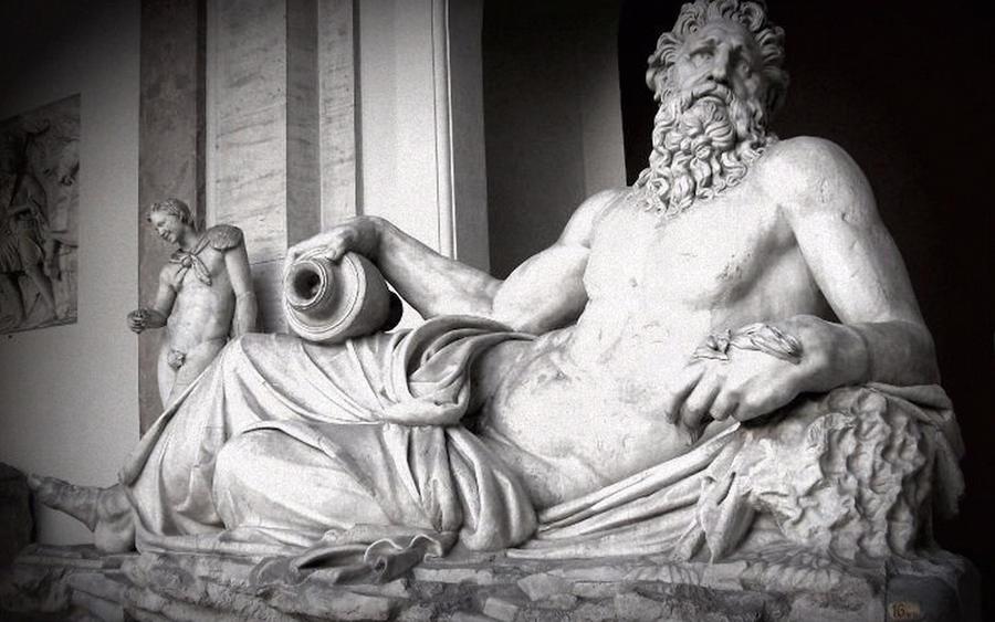 Порно италия рим 65447 фотография