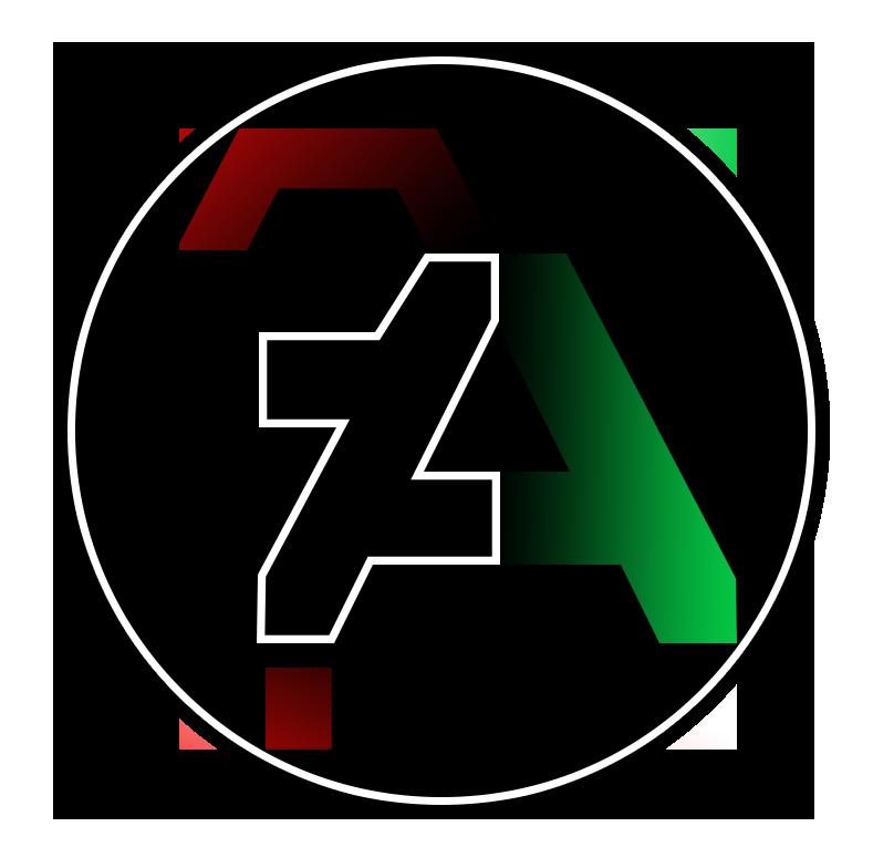 DA Logo 1 by Viereth