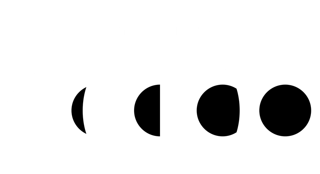 Clan Nova Cat Point Markings by Viereth