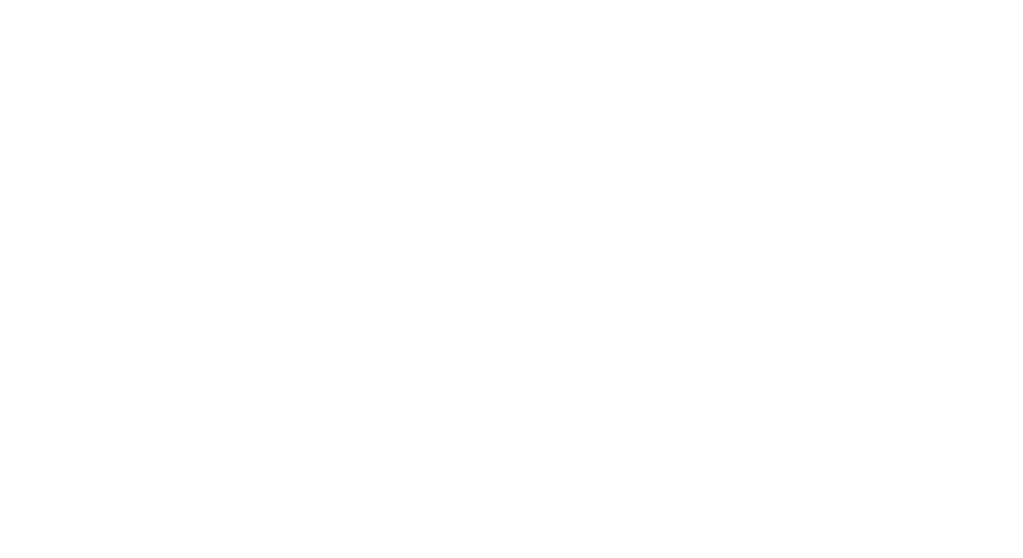 Clan Diamond Shark Point Markings by Viereth