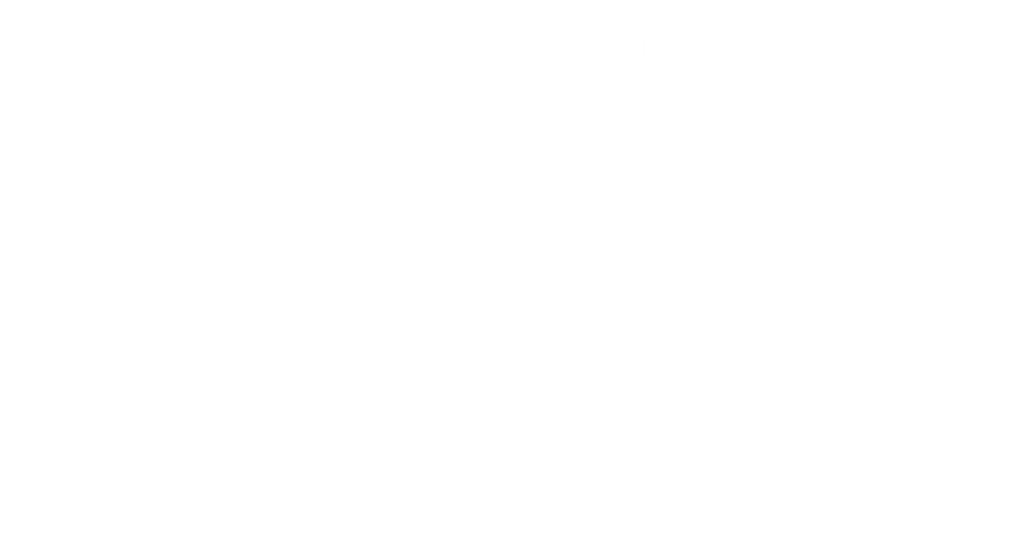Clan Steel Viper Point Markings by Viereth