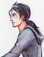 2015 11 23---Hassan by LaSentinelle