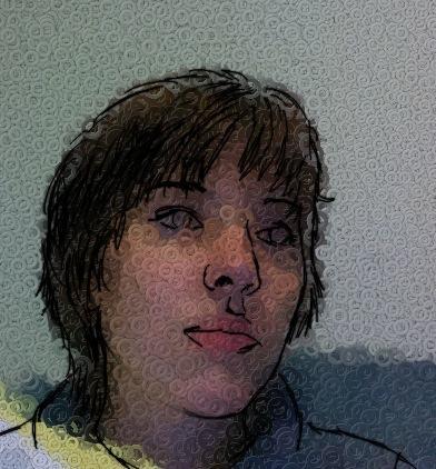 lorienelf's Profile Picture