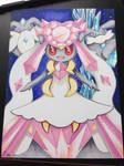 Diancie the Diamond Princess | Pokemon