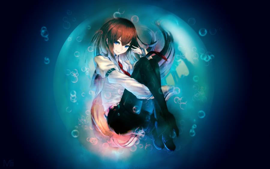 Water by Miirina