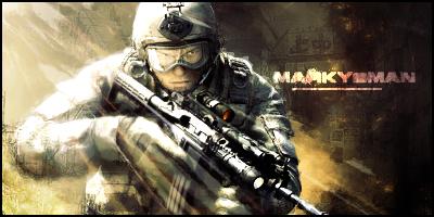 =ES= Backup SOCOM_Signature_by_MarkyDMan