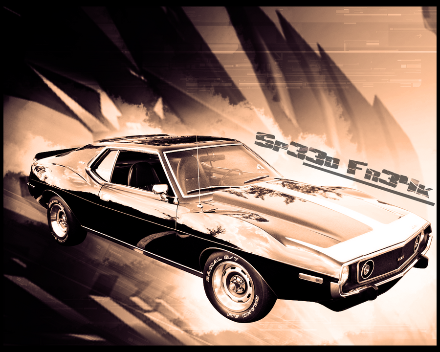 PC Customization Critiques ACX_Muscle_Car_wallpaper_by_MarkyDMan