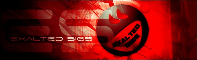 =ES= Backup _ES__Exalted_Sigs_banner_by_MarkyDMan