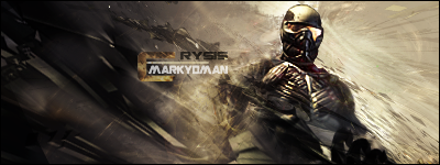 ~~Exalted Sigs~~ Crysis_Signature_by_MarkyDMan