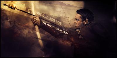 =ES= Backup __Bullseye___tag_by_MarkyDMan