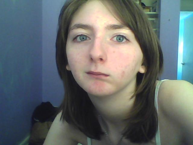 Cutie_chan webcam