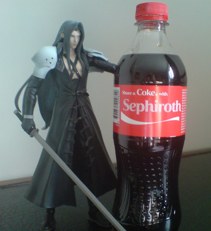 Topic poubelle - Page 3 Share_a_coke_by_josheey777-d5gf3kp