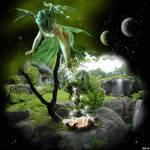 Little Gaia