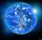 Peace on Earth by Hera-of-Stockholm