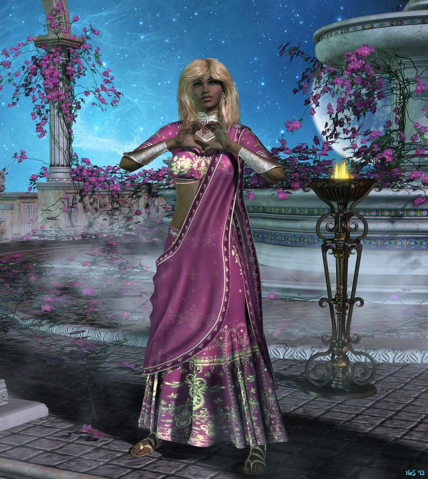 Goddess movement