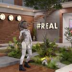 Visiting Reality