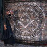 Traces of the Illuminati