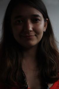 Tijgerkat's Profile Picture