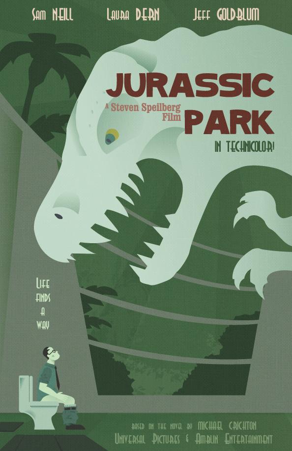 jurassic_park_poster_circa_1930_by_timothyreese-d65h17f.jpg