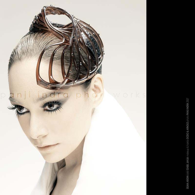 selma abidin 1 by wwwdotcom
