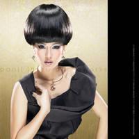 dian sastrowardoyo 2 by wwwdotcom