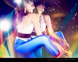 disco fever 2 by wwwdotcom