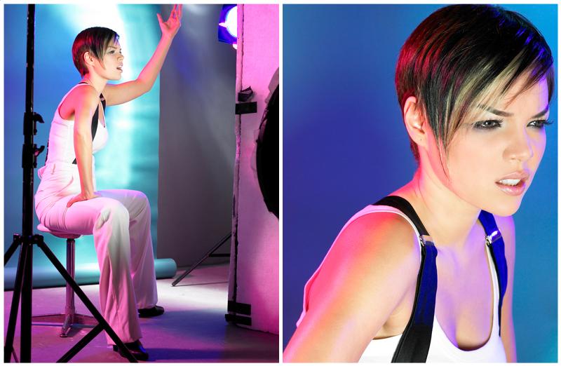 dewi sandra 1 by wwwdotcom