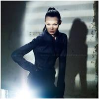 into the shadows by wwwdotcom