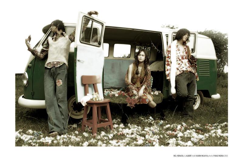 the love wagon by wwwdotcom