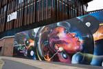 Camden Town - Street Art (6)