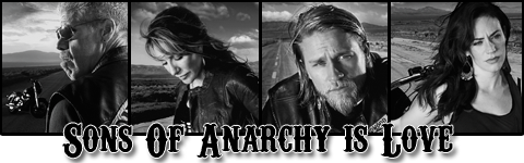 Sons of Anarchy Colorbar 1 by colonoscarpeay