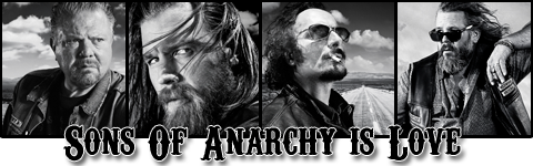 Sons of Anarchy Colorbar 2 by colonoscarpeay