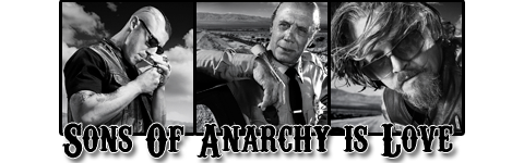 Sons of Anarchy Colorbar 3 by colonoscarpeay