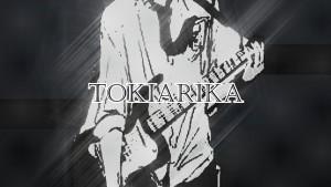Tokiarika's Profile Picture