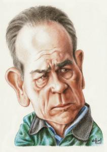 WilliamGioachino's Profile Picture