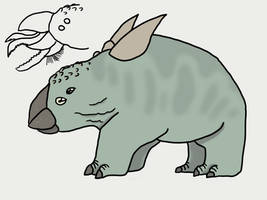 NAoC: The Plivicus by TerrificTyler20