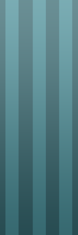 Custom Box Background 1 by yokuns