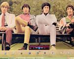Desktop I