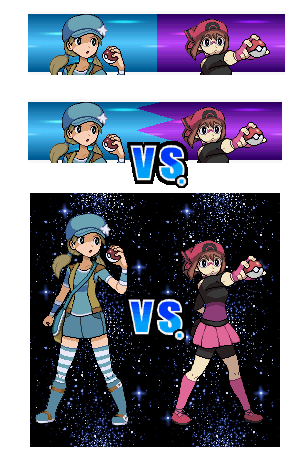 - anna___kimberly_vs_sprites_by_lovetails-d6n6xnq