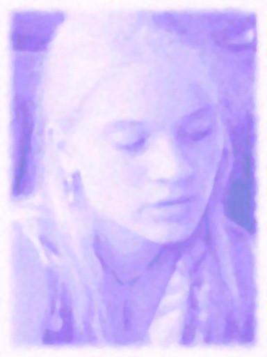 kristallfeder's Profile Picture