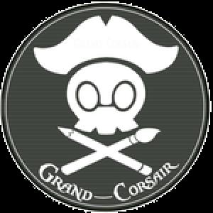 Grand-Corsair's Profile Picture